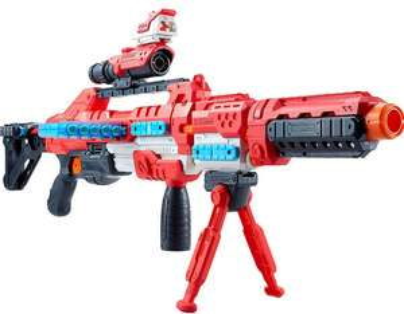 X-SHOT Clip Regenerator (More in OP) - £9.99 + Free C&C @ Argos