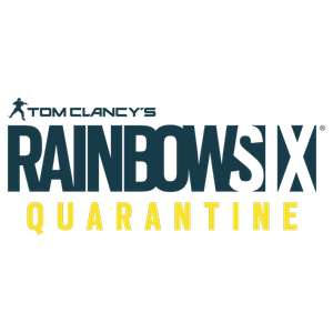 Tom Clancy's Rainbow Six Quarantine (PS4/Xbox One/PC) - Beta Signup