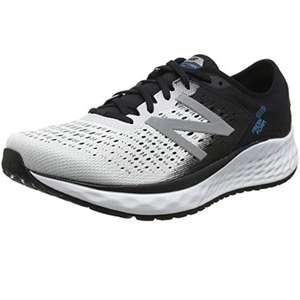 New Balance Men's Fresh Foam 1080v9 Running Shoes now from £50 delivered at Amazon