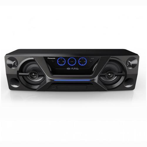 Panasonic SC-UA3E-K 300w Bluetooth / CD Mini Hi-Fi System £119.49 Delivered @ Magic Vision