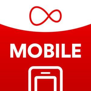 Virgin Mobile Deals & Sales for September 2019 - hotukdeals