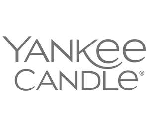 Yankee candles up to 50% sale plus a pop up for 10% off your first order Free delivery over £20