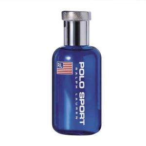 Ralph Lauren Polo Sport 75ml - £18.86 with code @ Fragrance Shop (+£1.99 P&P)