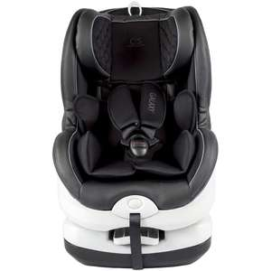 Cozy N Safe Galaxy Group 1 Car Seat @ PreciousLittleOne £89.95 Delivered