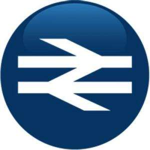 Free additional help when travelling by train (Passenger Assist) or at Heathrow /Gatwick airports @ National Rail/Heathrow & Gatwick Airport