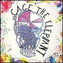 Cage The Elephant CD ... by... Cage The Elephant - Only £5.99 Delivered at HMV
