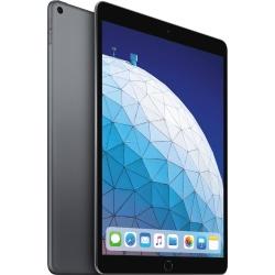 "Apple iPad Air (2019) 10.5"" MUUJ2 64GB WiFi - Space Gray eglobalcentralUK - £356.91"