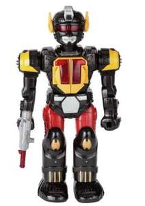 Chad Valley Robot £5.99 @ Argos Free click and collect