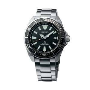 Seiko Prospex Automatic Divers Watch SRPB51K1 - £295 Delivered @ Simpkins Jewellers