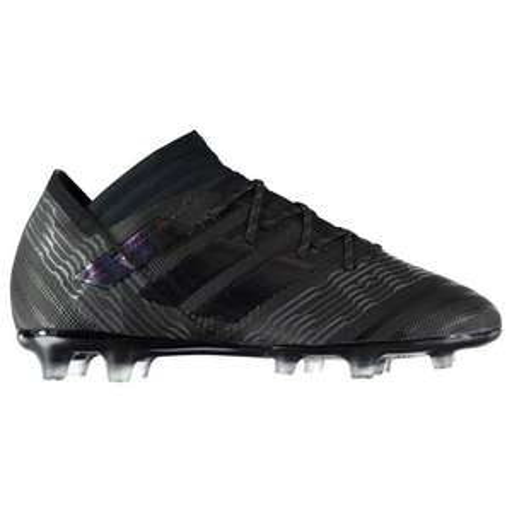 Adidas Nemeziz 17.2 FG Mens Football Boots £29 + £4.99 P&P @ Sports Direct