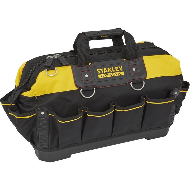 Stanley STA193950 Fatmax Technician Bag, 18-Inch - £13.78 Instore @ Costco (Hayes)