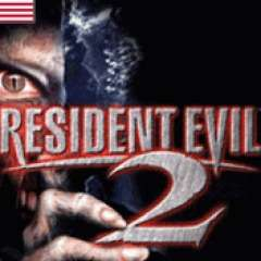 Resident Evil 2 on PS3 / PSP £3.99 Playstaion Store