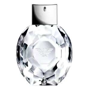 Emporio Armani Diamonds She 100ml @Superdrug for only £36 was £70 free Delivery