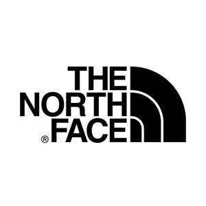 Up to 30% Sale @ The North Face