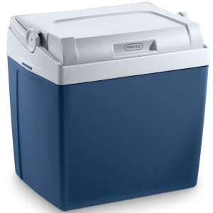 Mobicool 26L Cool Box £17.99 with code @ Robert Dyas - (Free C&C)