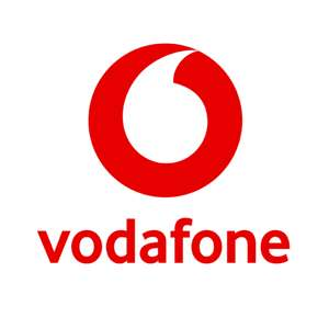 Vodafone sim only 100GB, Unlimited Text/Calls, £24p/m for 12 Months - £288 @ Mobiles.co.uk (£14p/m after cashback)