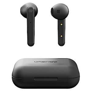 Urbanista Stockholm Wireless Earphones - £64.79 with code (Usually £89.99) Free Delivery at Clas Ohlson