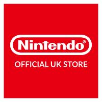 Nintendo Switch eShop Sale @ Nintendo eShop