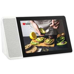 """Lenovo Smart Display 8"""" £69.99 