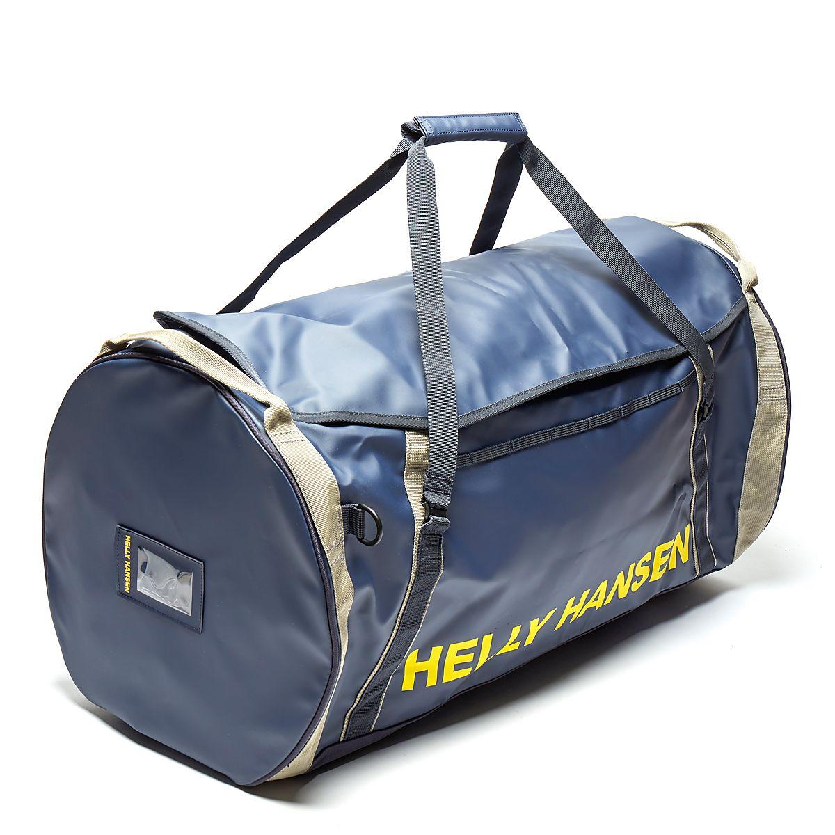 Helly Hansen 90L Duffel Bag 2 at Activ Instinct for £38.25