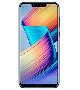 Honor Play Dual SIM, 64 GB storage, 16 MP Dual Camera and 6.3 Inch - Blue £199.99 @ Sold By Livewire Telecom LTD But Fulfilled By Amazon