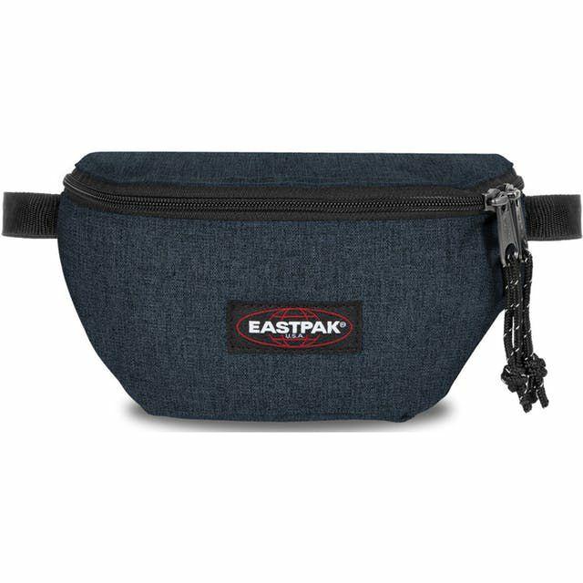 Eastpak Bum Bag - £12.95 + £2.49 delivery @ Skate Hut - some more similar on website