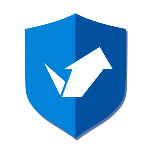 Blue Light Filter Pro - Google Play App
