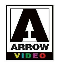 Arrow Video movies on sale @ itunes £3.99 each or $3.99 US iTunes Store