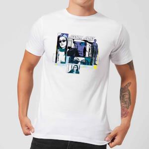 Jessica Jones T-shirt £8.99 + Free Delivery with Code @ Zavvi