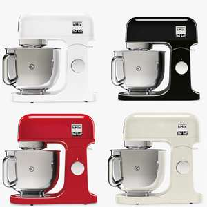 Kenwood kMix KMX750 1000W Stand Mixer £214.99 Delivered + 2 year guarantee @ John Lewis & Partners