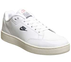 Nike Grandstand 2 Trainers was £69 now £36 @ Office Free C&C another pair from £30 size 7-11