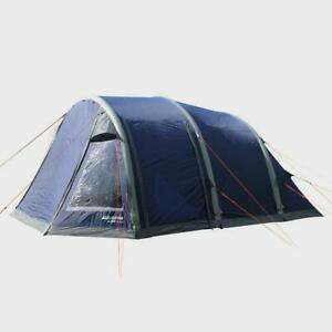 New Eurohike Air 600 6 Person Tent  - Only £240 with code from Blacks ebay outlet