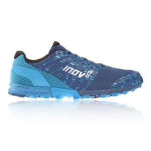 Great all round lightweight shoe for trail running and obstacle course races £59.99 + £4.99 delivery @ Sports Shoes