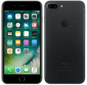 iPhone 7 Plus 32GB for £239.11 after 20% discount - ebay / cheapest_electrical