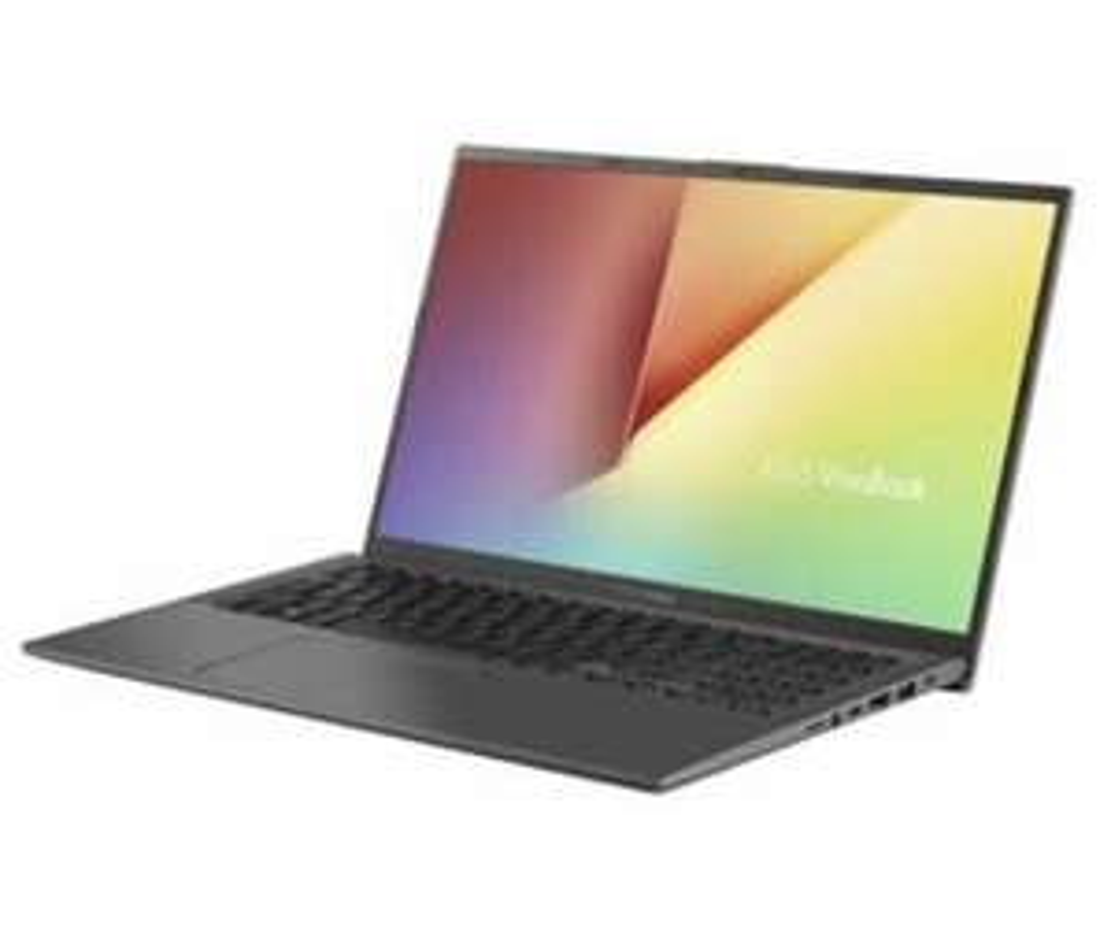 ASUS VivoBook 15 X512UA Laptop, Intel Pentium 4415 2.3GHz, 8GB RAM, 256GB SSD - £281.34 (With Code) @ Ebuyer Ebay