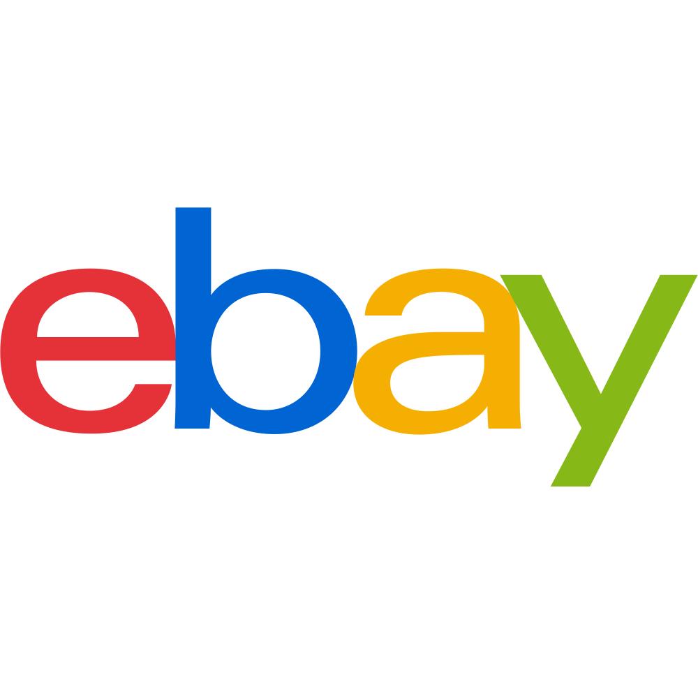 Offer Stacks @ eBay (e.g Get 10% off + 20% off Large Appliances @ AO / Get 20% off + 10% off 2nd item @ yoltso) + many more outlets SEE OP
