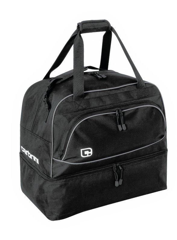 Cabrini 74L Kit Bag Holdall, Now £12.99 @ Argos ( Free C&C )