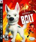 Disneys Bolt Video Game Xbox 360 PS3 Wii £17.99 @ Play.com