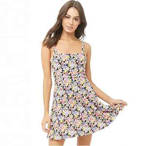 999 styles for £9.99 online @ Forever21 Free Del over £21 With code Free C&C