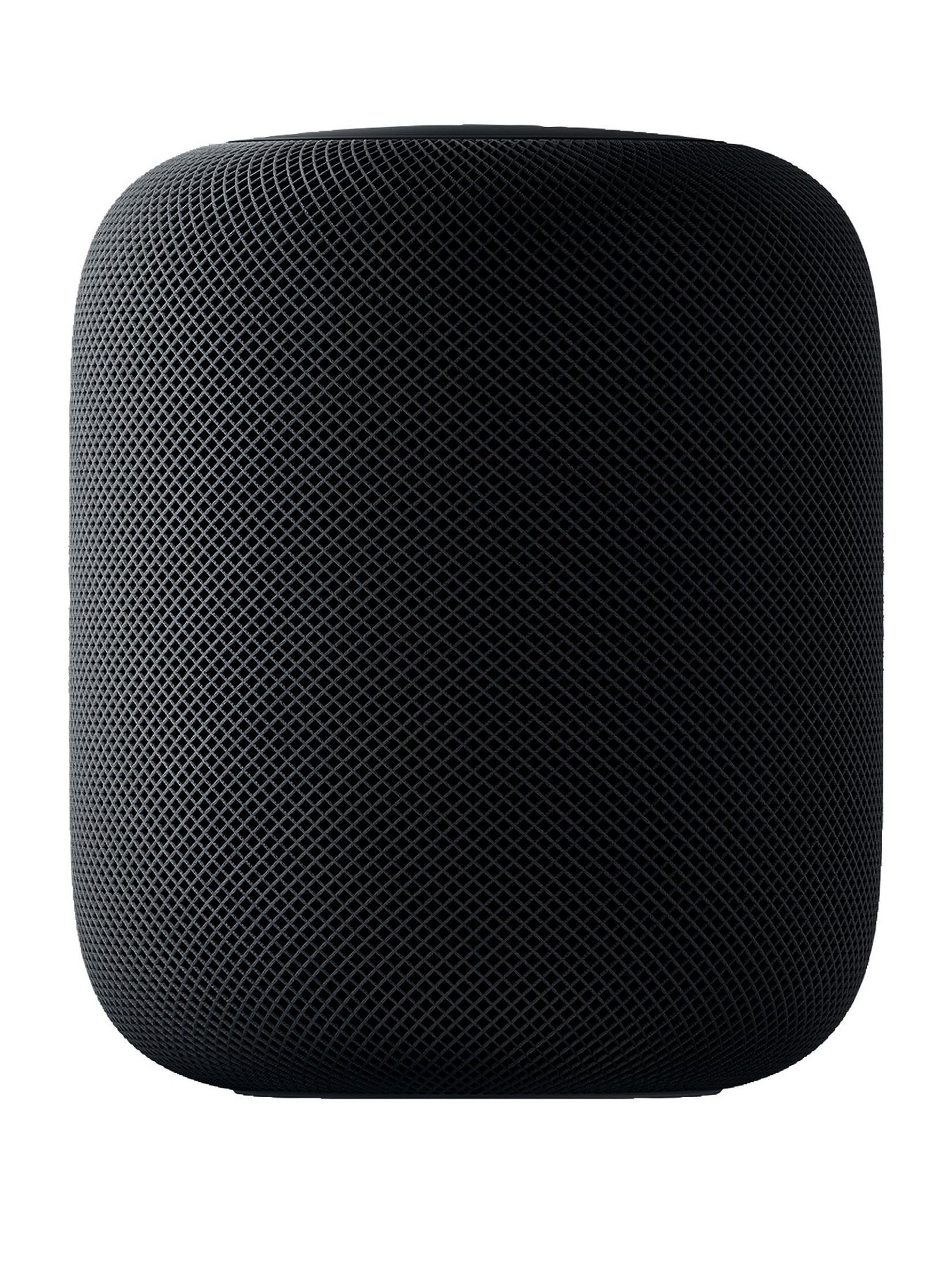 Apple HomePod £229 @ Very using code P7ANV