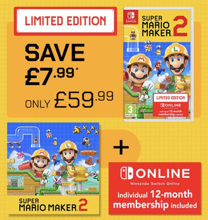 Super Mario Party Deals ⇒ Cheap Price, Best Sales in UK