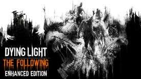 Dying Light: The Following - Enhanced Edition PC Steam £8.92 @ Green Man Gaming