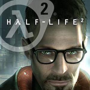 Steam) Half Life / Half Life 2 £0 71 each @ Steam Store