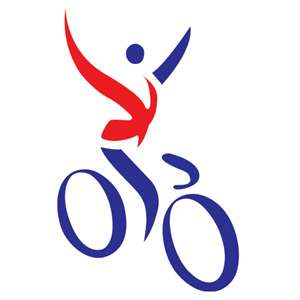 Free £20 Evans Cycles Voucher when you join British Cycling as a member - ENDS MIDNIGHT TONIGHT