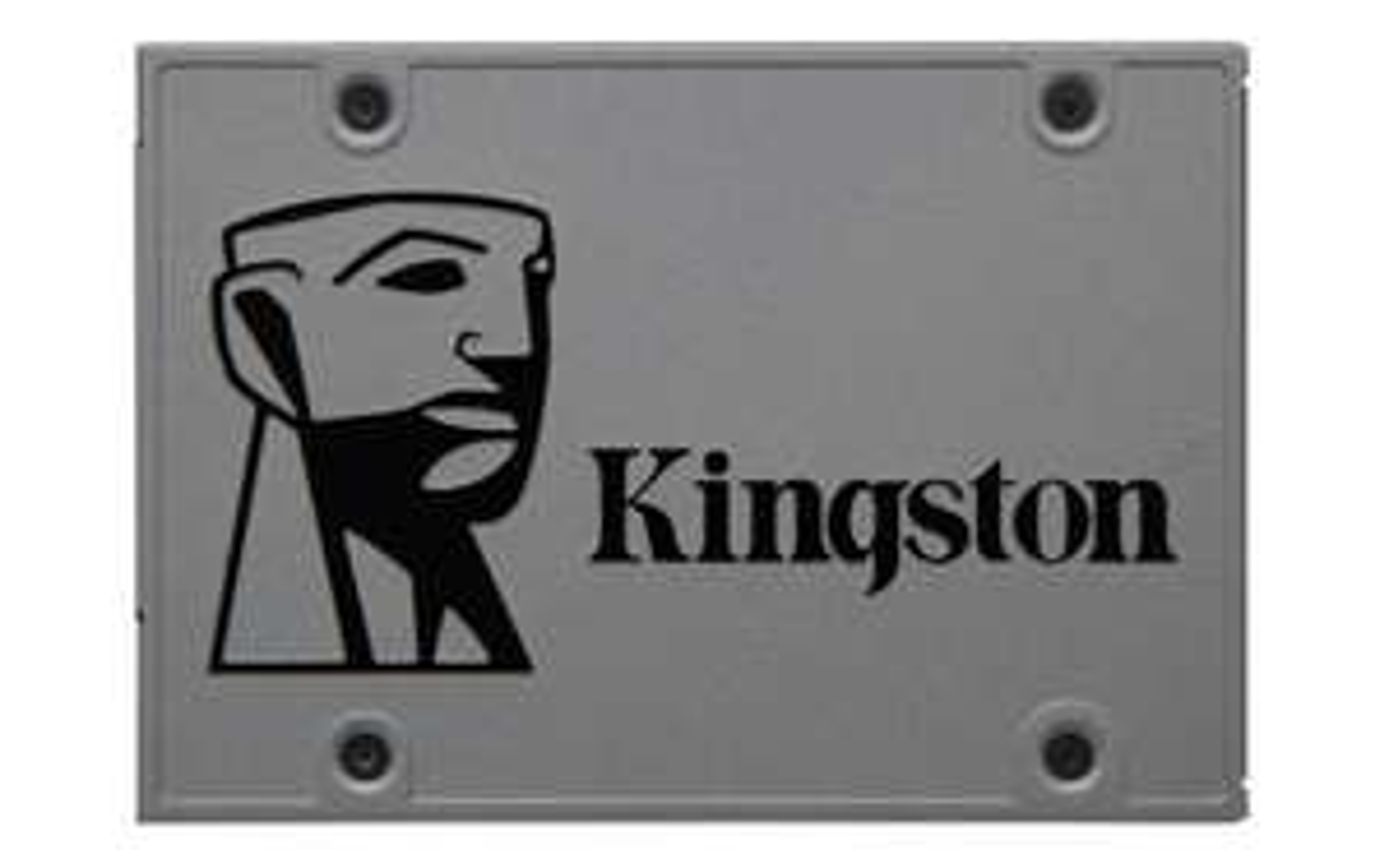 "KINGSTON UV500 240GB 2.5"" SSD SOLID STATE Drive £35.82 @ Box"
