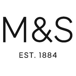 M&S Summer Sale Now On - Up to 50% off
