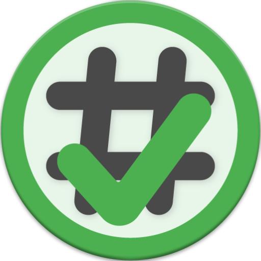 Root Checker Pro ( 4.5* Ratings, Installs 100K ) - Google Play App