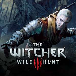 PS4: Witcher 3 Wild Hunt. All 5 Witcher PlayStation4 Themes FREE!