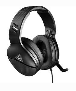 Turtle Beach Ear Force Atlas One Black @ Ebay/AO (USE CODE)