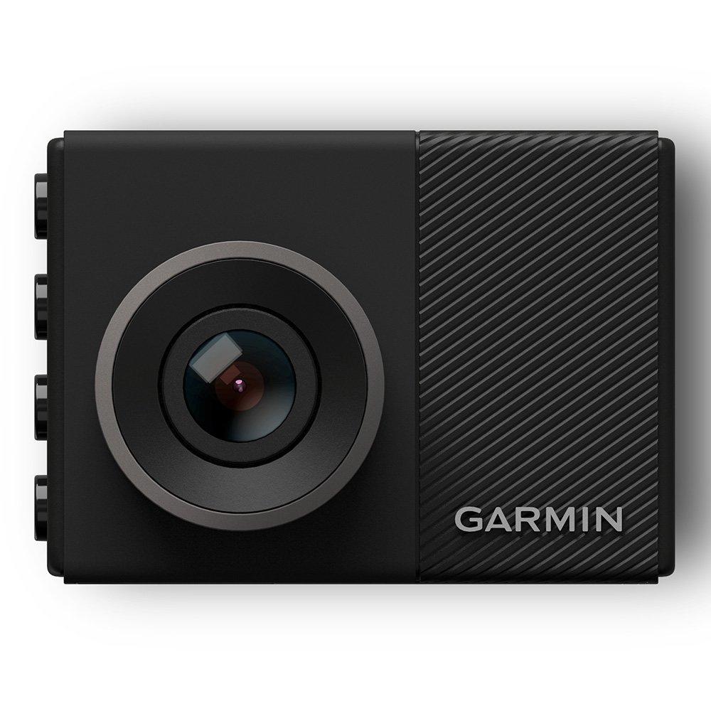 Garmin Dash Cam 45 1080p GPS Camera £76.16  Amazon